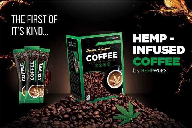 Hemp-Infused-Coffee-by-HempWorx-Official