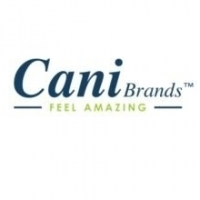 CaniBrands